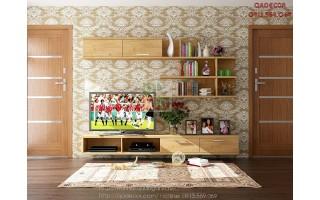 Kệ tivi đẹp KTV203