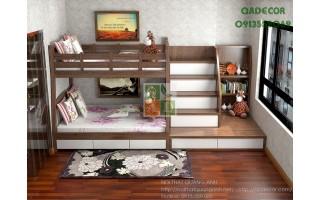 Phòng trẻ em  GT02