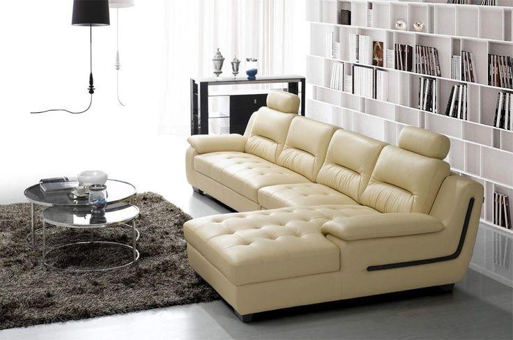 mau-sofa-da-hien-dai